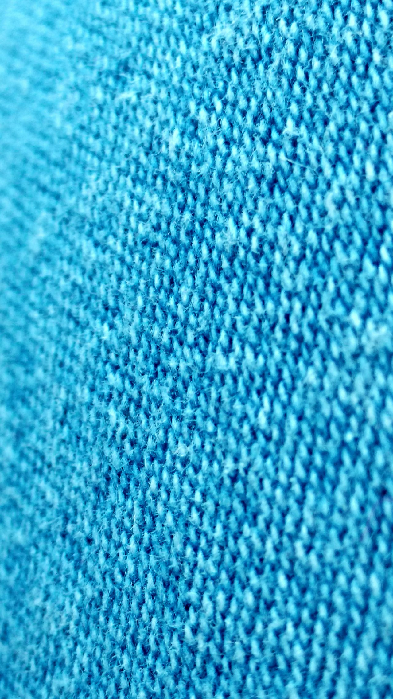 Denims Jeans Macro_collection Macro Photography Nice Evening Beaty Sunset :)