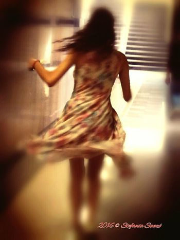 Trainstations Colors Of Life Colorsoflife EyeEm Gallery Sentiments Run Runaway Woman Who Inspire You