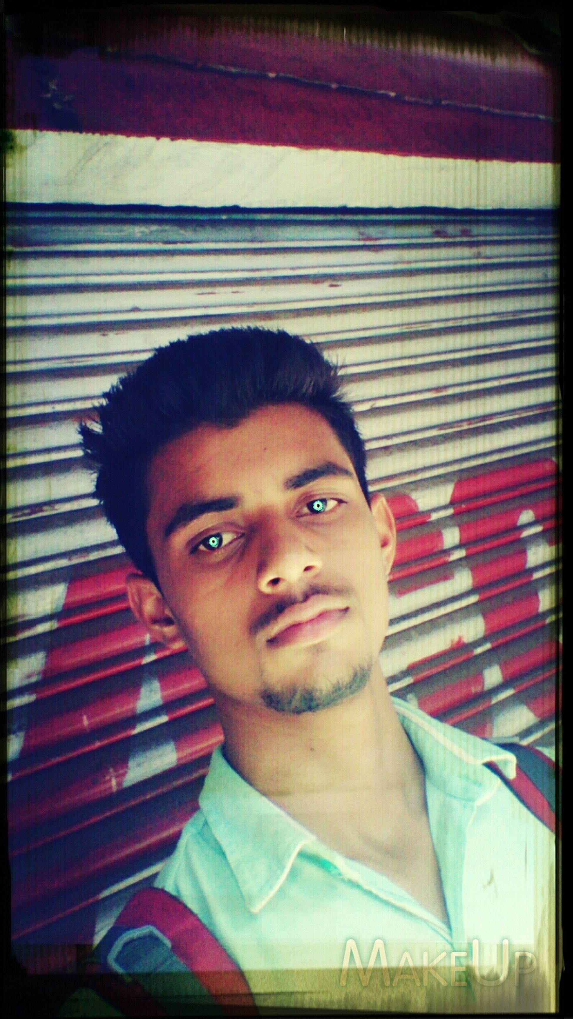 My frnd..;-)