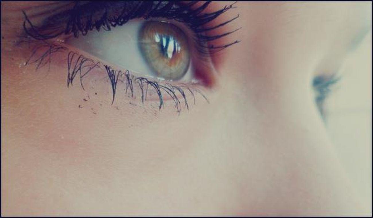 my eyes *-*