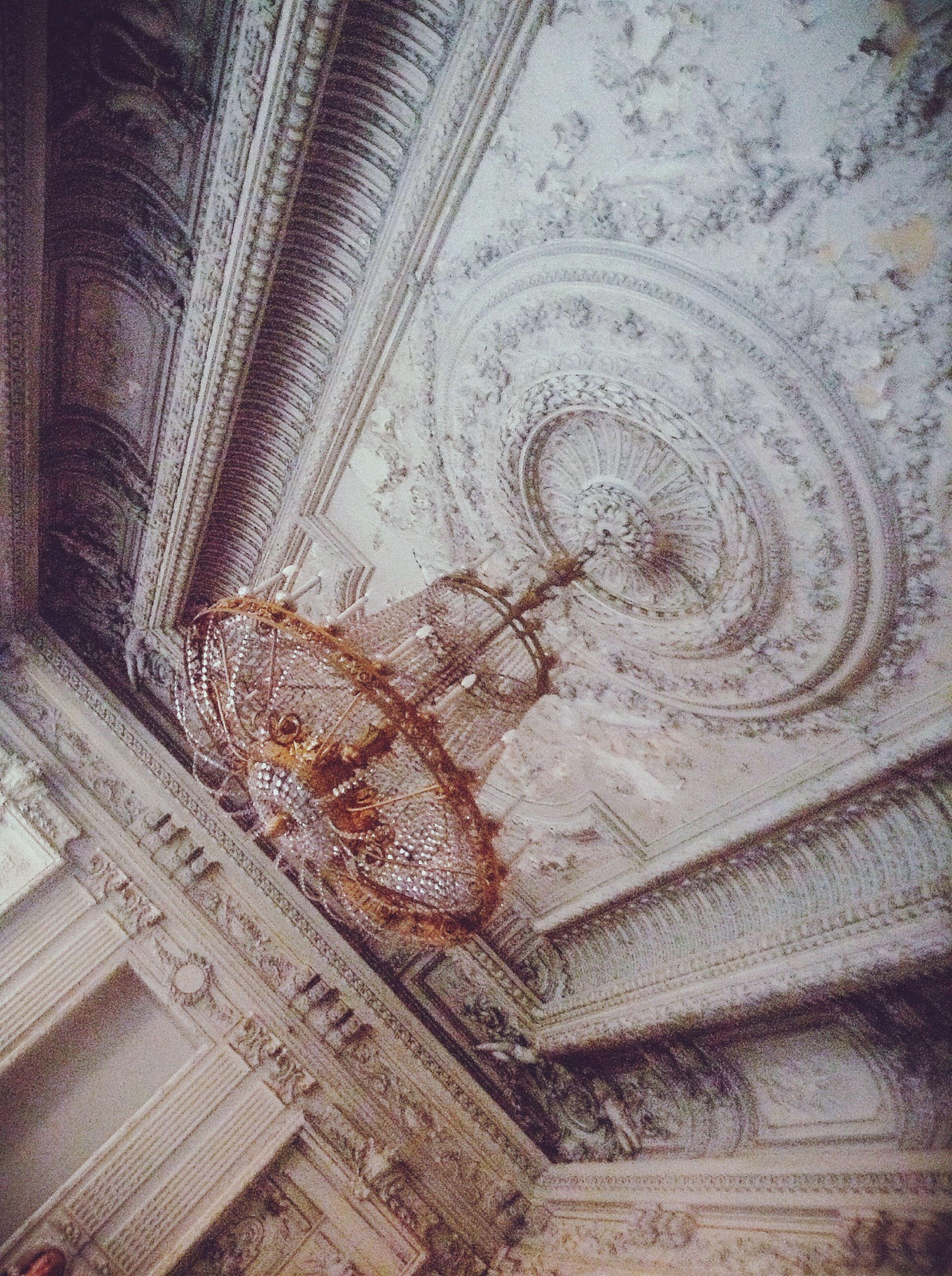 Interior Design Taking Photos Palace особняк брусницыных