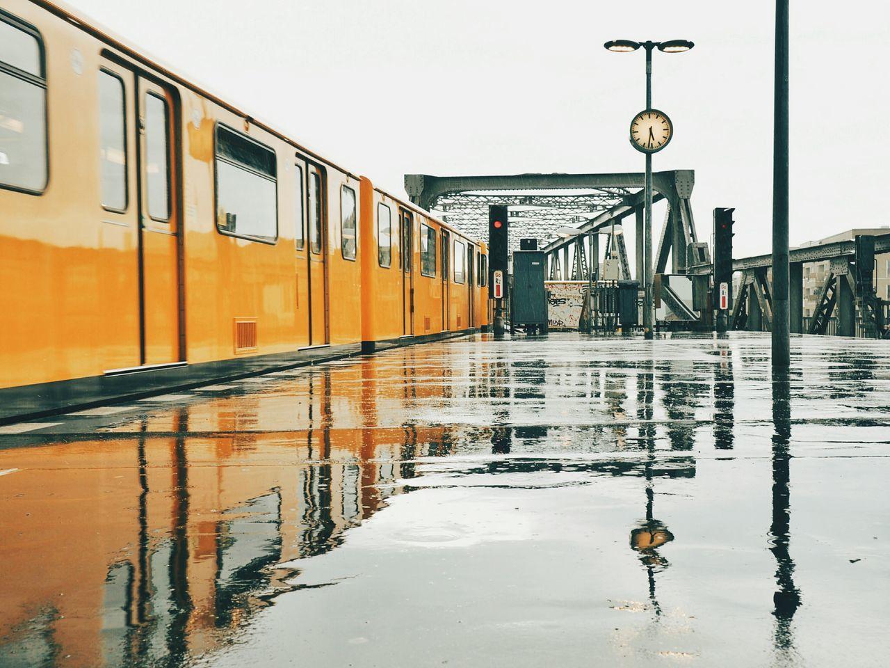 Beautiful stock photos of regen, Berlin, Clock, Day, Germany