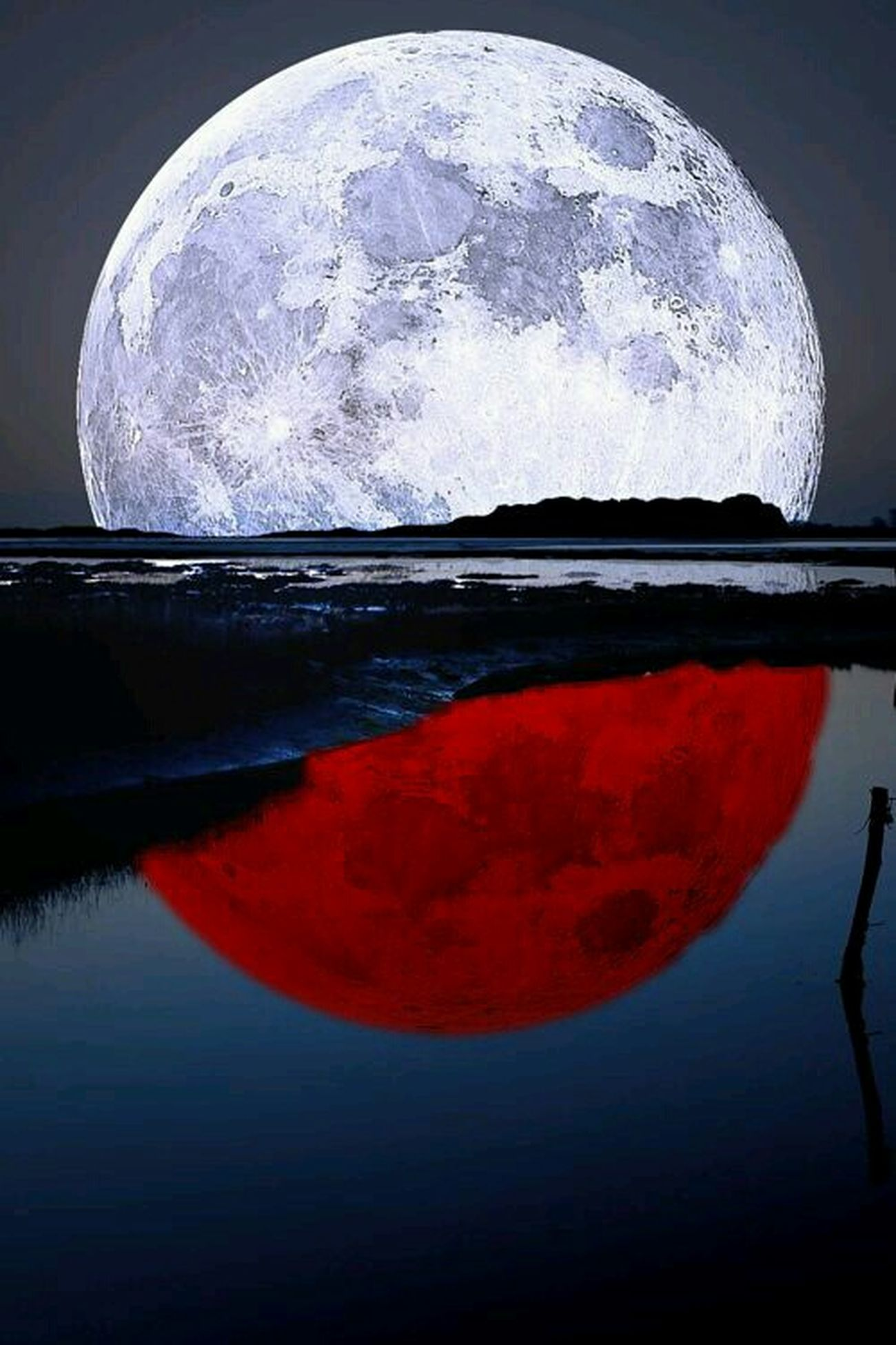 Moonlight Full Moon Moonshine Moon Shots Bloodmoon Moonys🌜 moon-moon Gorgeous ♥Gorgeous ♥