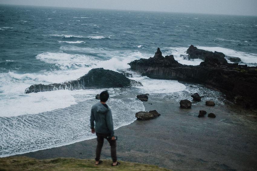 6D Eyeem Philippines Snapshots of Life The Week on EyeEm Travel Art Batanes Canon Landscape Photo