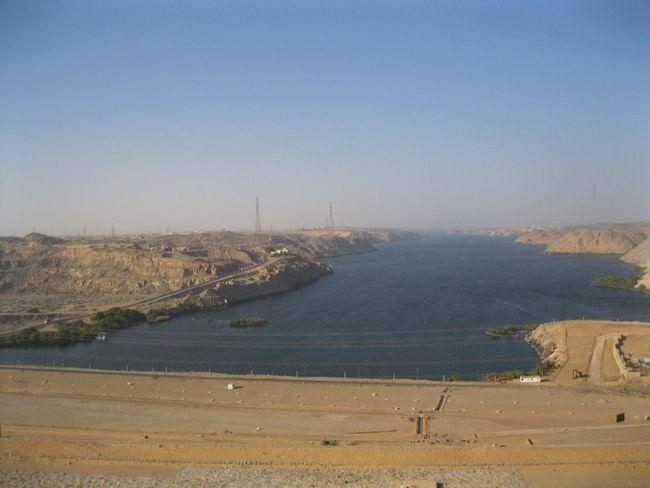 #Aswan #beautifulnature #Egypt #Nature  #NoFilter #simple #sun First Eyeem Photo