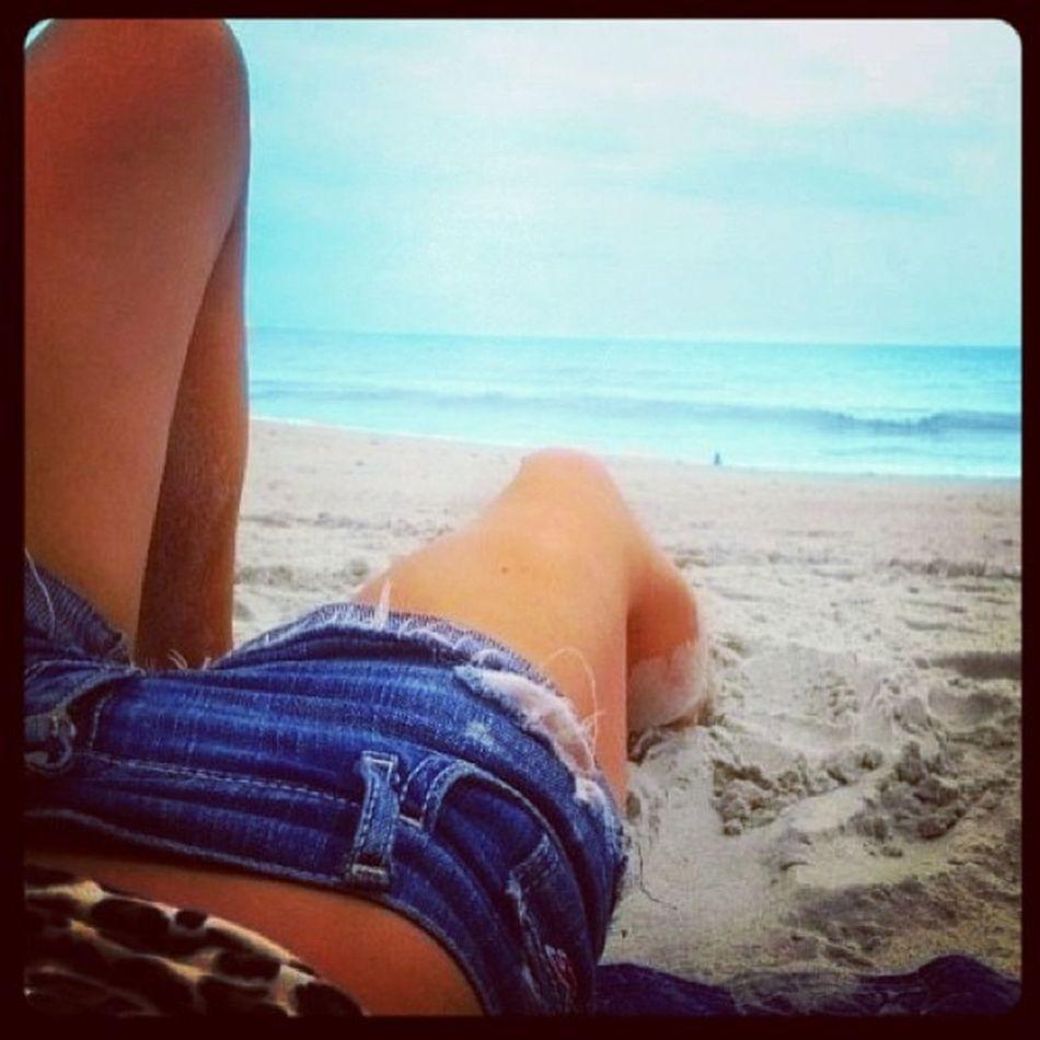 Playa ^^