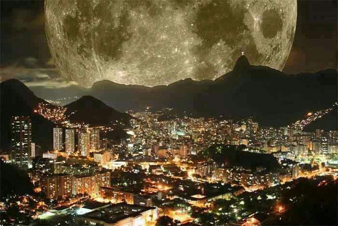 Ermoxa luna