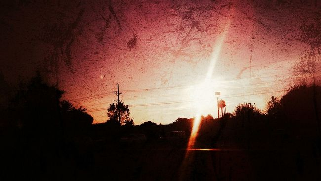 Sunset Outdoors Sky Beauty In Nature Because Even In Darkness There Is Beauty... Sky_ Collection EyeEm Nature Lover Sky_collection Nem Nature NEM Street ObsessiveEdits Streetphotography Street Photography