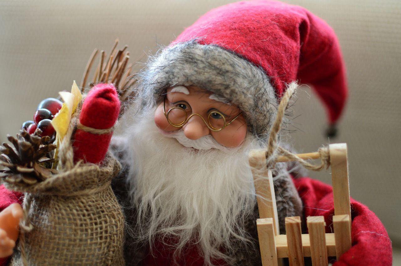 Happy Christmas everybody! Christmas Decorations Xmas Decorations Xmas Christmas Santa Father Christmas