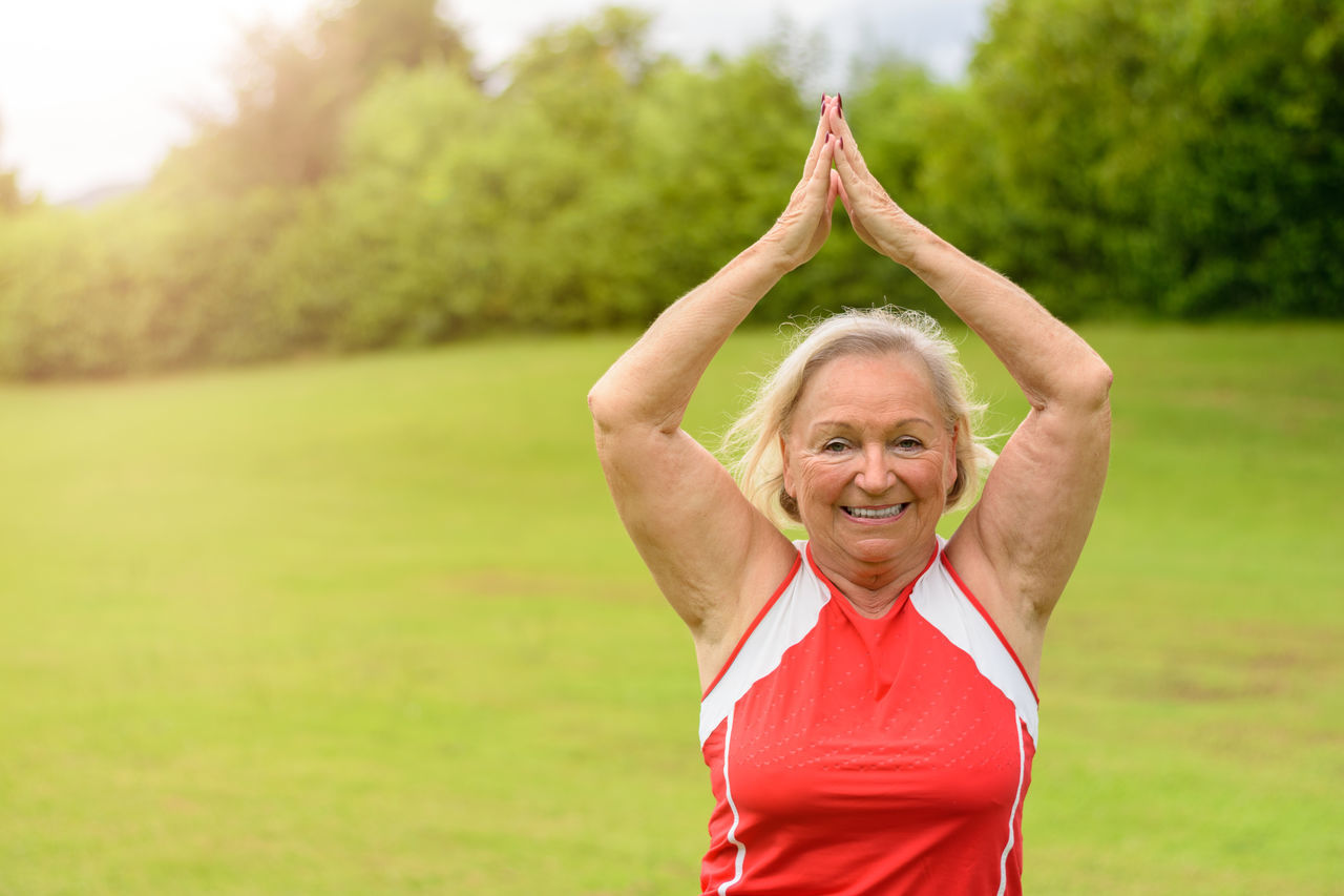 Beautiful stock photos of senior,  75-79 Years,  Adult,  Adults Only,  Cheerful