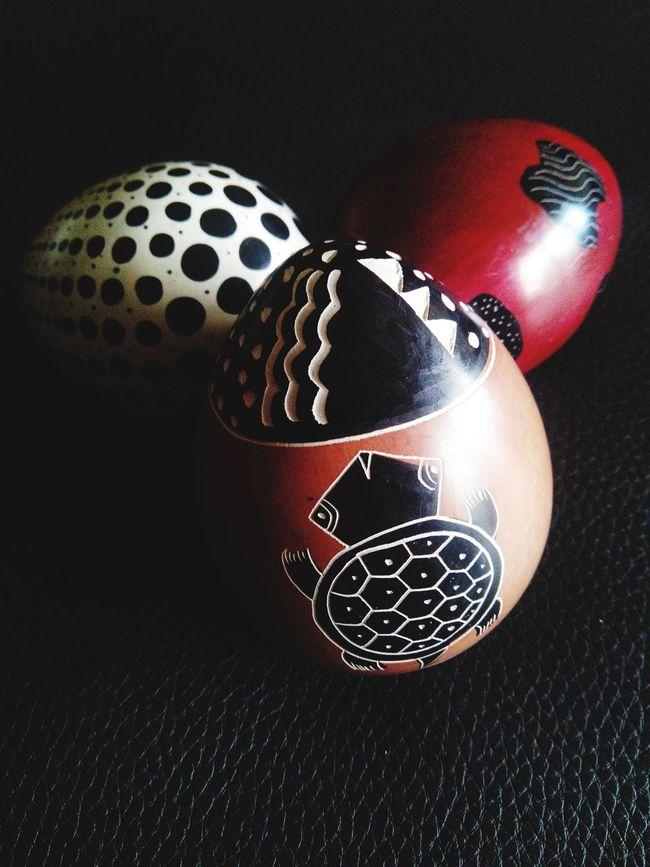 Colored Eggs Coloredeggs Chocolate Egg Chocolateegg Chocolate Eggs Easter Decoration Eastereggs Easter Egg Easter Ready Easteregg Easter Eggs Easter