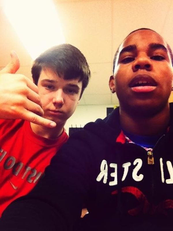 Coolan In Science