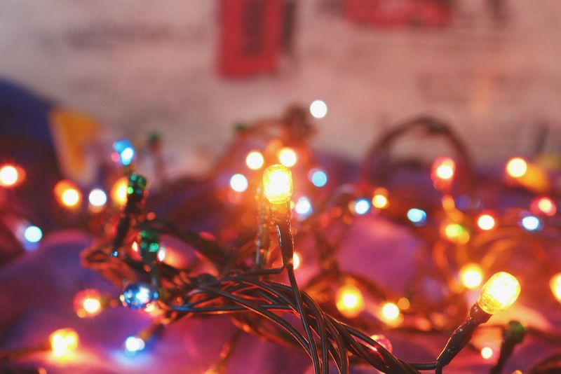 Light Night Christmas Decoration Christmas Lights Christmas Christmas Ornament SexyGirl.♥ Happy New Year Nature Beutiful  Young Women Women Beutiful  Happy :) Marry Christmas Girls Love To Take Photos ❤ Beutiful Day Love Freedom Cool Disney Beautiful MerryChristmas First Eyeem Photo