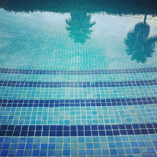 Piscina Swimingpool Verano Ver ão summer vidalgomezmartinez instagram instacanvas instafocus webstagram igersspain igskins igersportugal webstagram