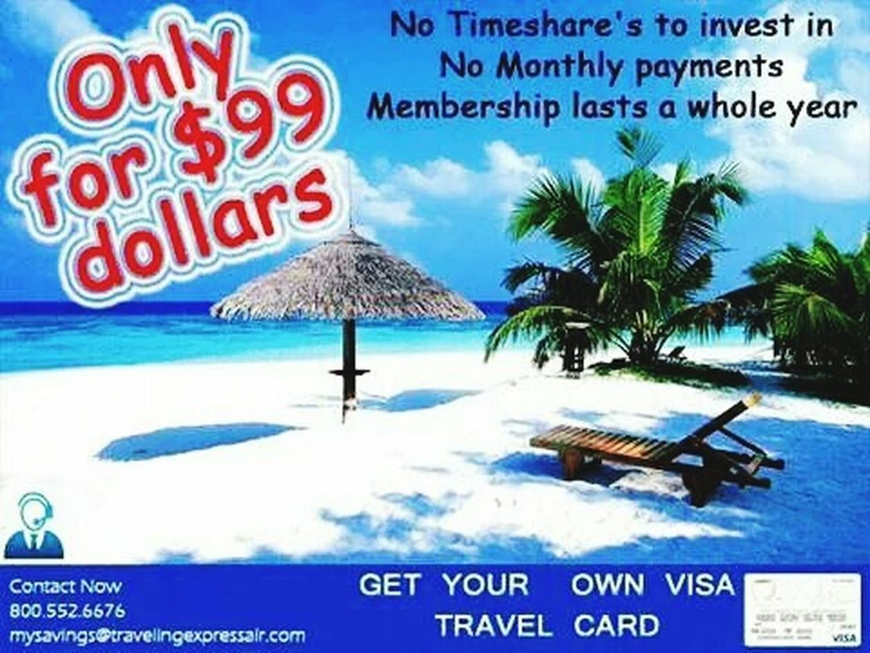 Vacation2015 Summer Vacation Visa Affordable Price Travels Travel Vacation Travelingexpressair Traveling