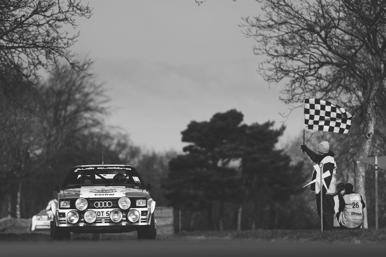 Historic Rallying at Stoneleigh Park Car Show Chequered Flag Classic Classic Car Day Finish Historic Racing Historic Rally Race Race Driver Rally Rally Car Need For Speed