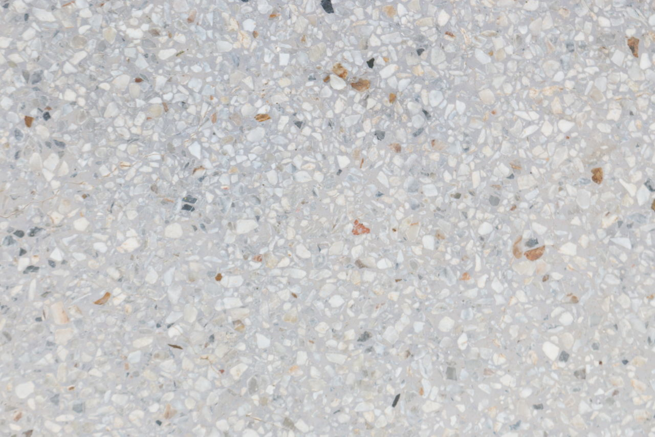 full frame, textured, backgrounds, nature, no people, pattern, abstract, close-up, marble, crystal, precious gem, outdoors, day