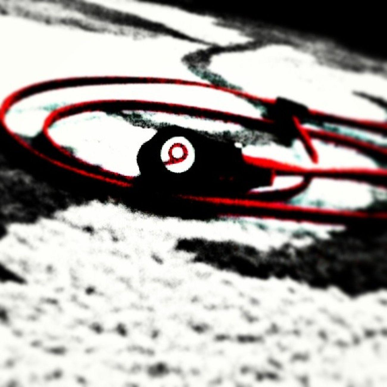 BeatsAudio Instrumentfrnirvan