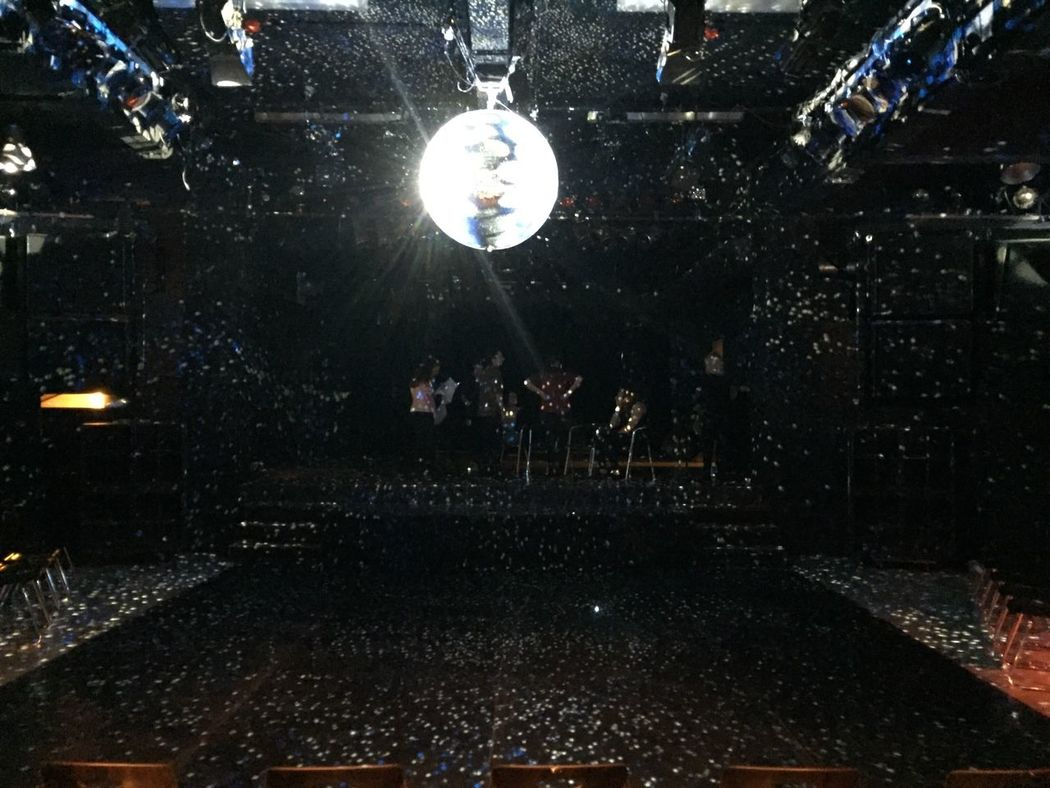 Discolights Night Lights Party Time Party Discokugel Check This Out Light And Shadow Darkness And Light Glitter Starts