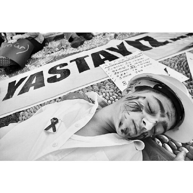 Soma Madenci Facia Kadıköy instagramtr fotografturkiye fotoğraf katilakp katilpolis
