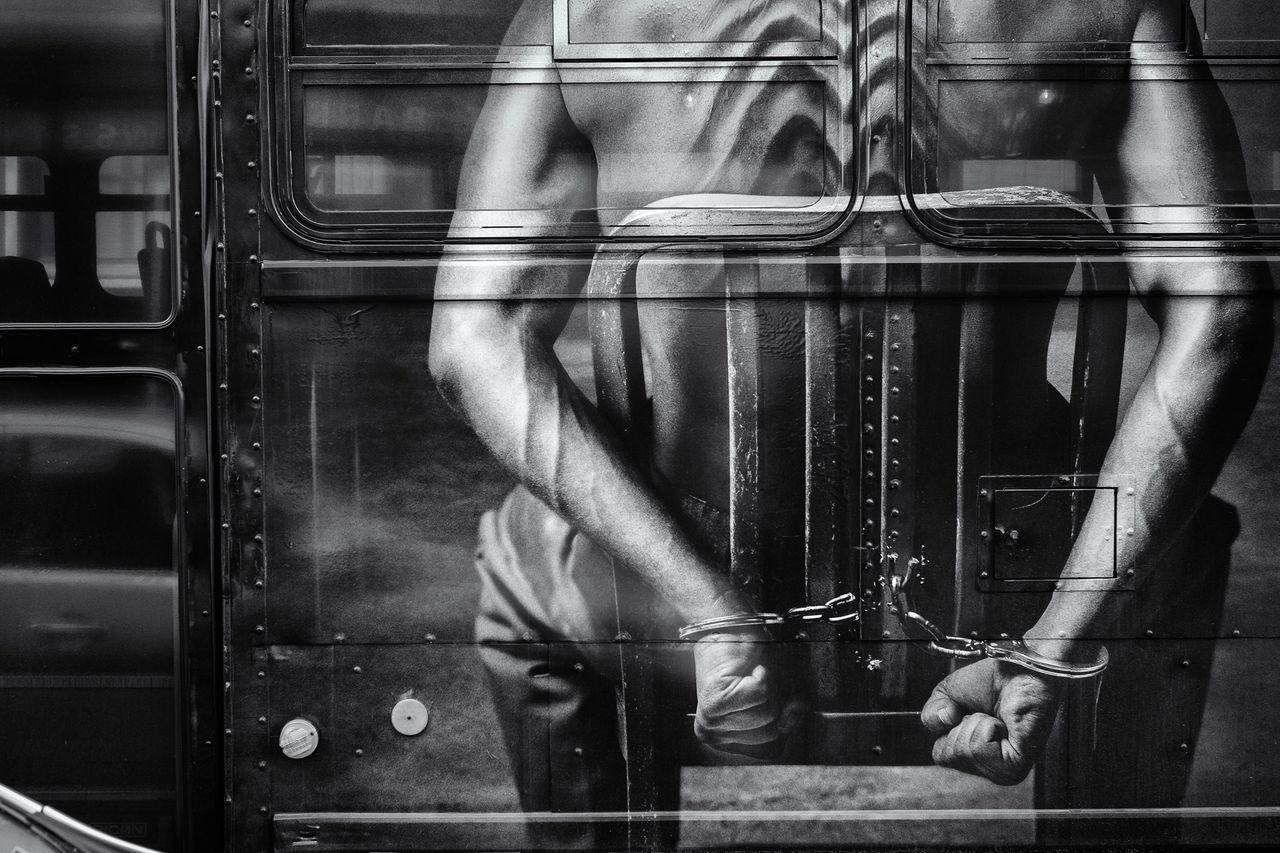 Fujifilm_xseries Fuji FujiX100T NYC NYC Street Photography New York New York City Streetphotography Street Photography Streetphoto_bw Bus Hunter EyeEm Best Shots - Black + White Eyeembestshots - Black + White Noir Et Blanc 2016 EyeEm Awards 2016 EyeEm Best Edits Travel