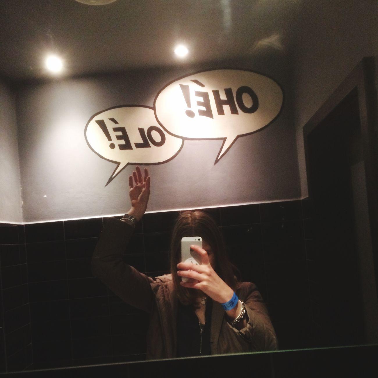 BarTour 🎉💀🍻