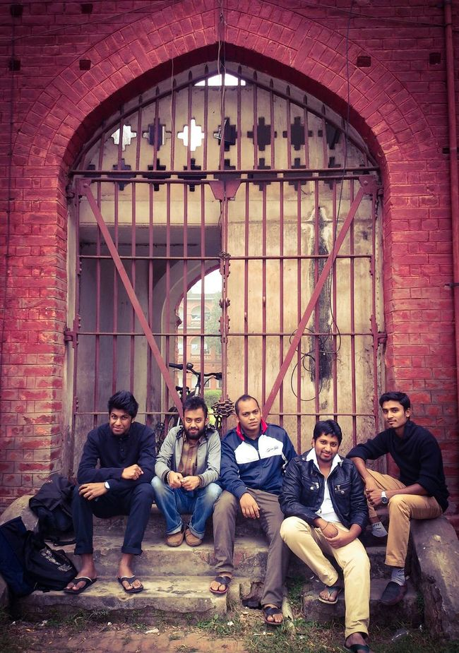 Brotherhood Bestfriend Bestbuddies Wintertime Hangout With Myfriends. Enjoying Life Photooftheday Funny Faces Happy People Awesome_shots