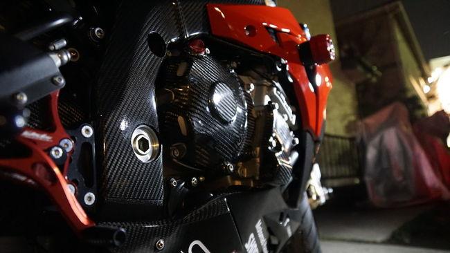 Bmw S1000r S1000R BMW Motorrad Bike Bmw Motorcycle バイク
