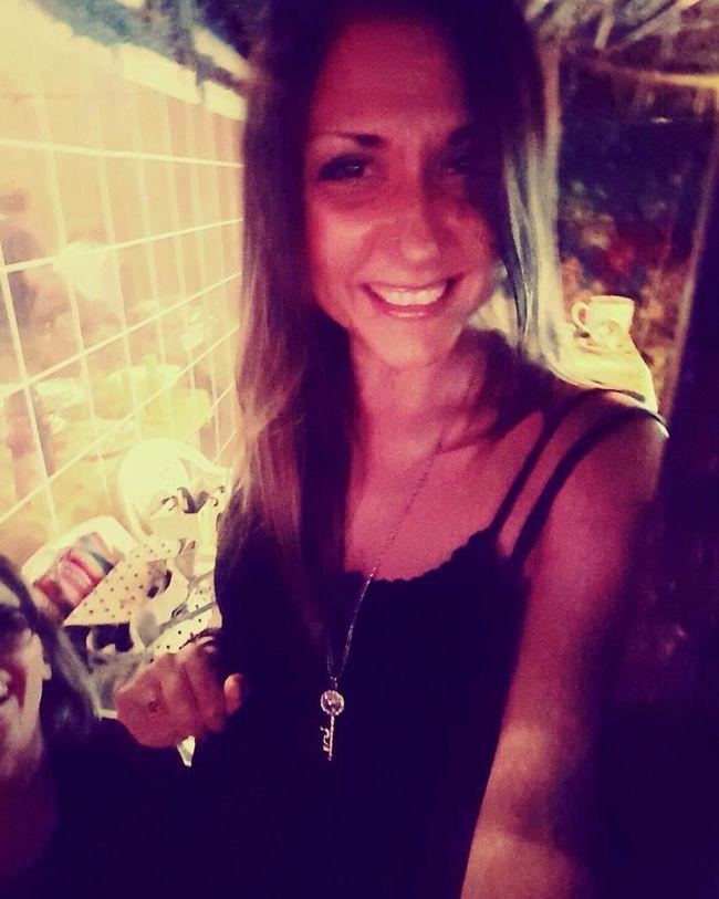 Smile Myself Italian Italiangirl Italian Style Long Hair Sorrisi  Sorridisempre Sorridi Alla Vita Smileoftheday Roma Rome Italy Italy🇮🇹