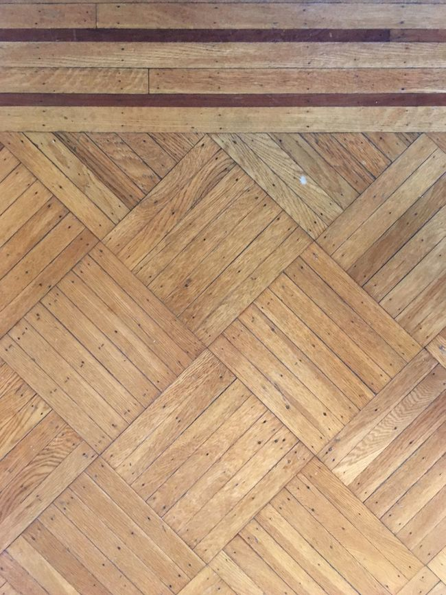Backgrounds Brown Close-up Day Detail Elevated View Full Frame Hardwood Floor Herringbone Inlaid Parquet No People Parquet Floor Pattern Plank Repetition Wood Wood - Material Wooden