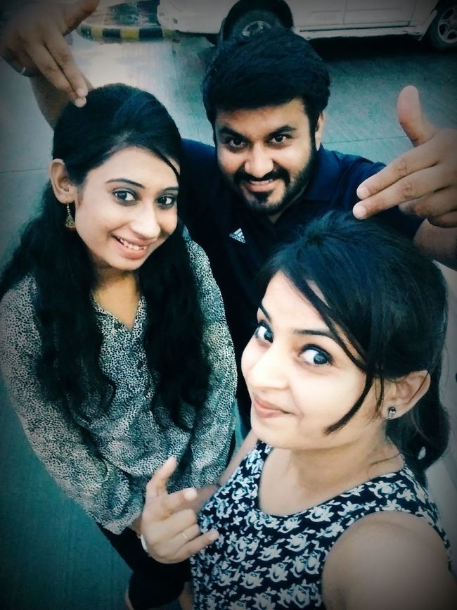 HappyFriendshipDay Awesome_shots Enjoying Life Hanging Out