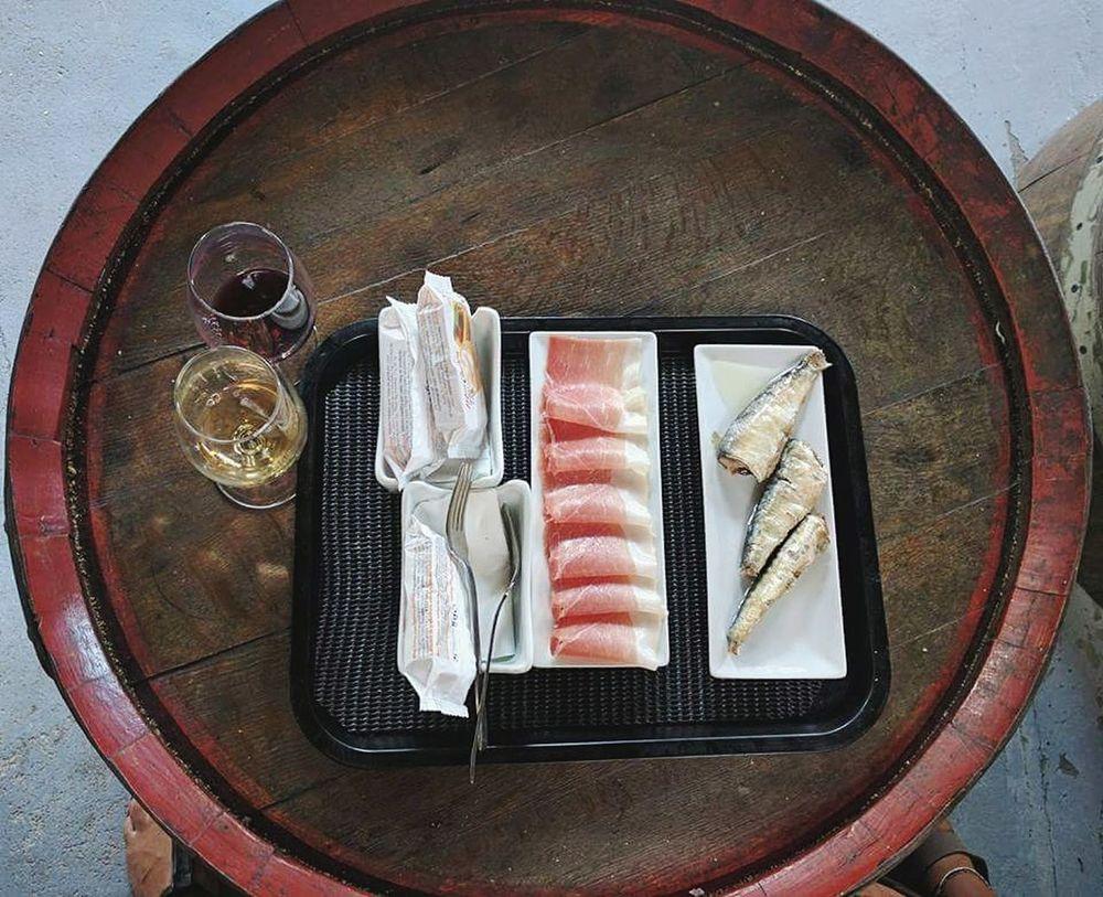 Food Food And Drink Foodphotography Wine Porto Sardinha No People EyeEm Best Shots EyeEmBestPics Eye4photography
