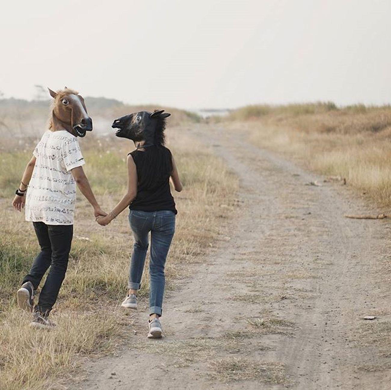 """Where there is love there is life."" Yuk main ke studio @alvinphotography dan ikutan Amazing7ourney Photo Competition ! @karisjayanti @bprianggara @kennybudi @hioe_leonardo @deatandean @janiceanabella @nathanaelivan14 . Alvinphotography Amazing7ourney Shareyourlove Wemakeyouhappy"