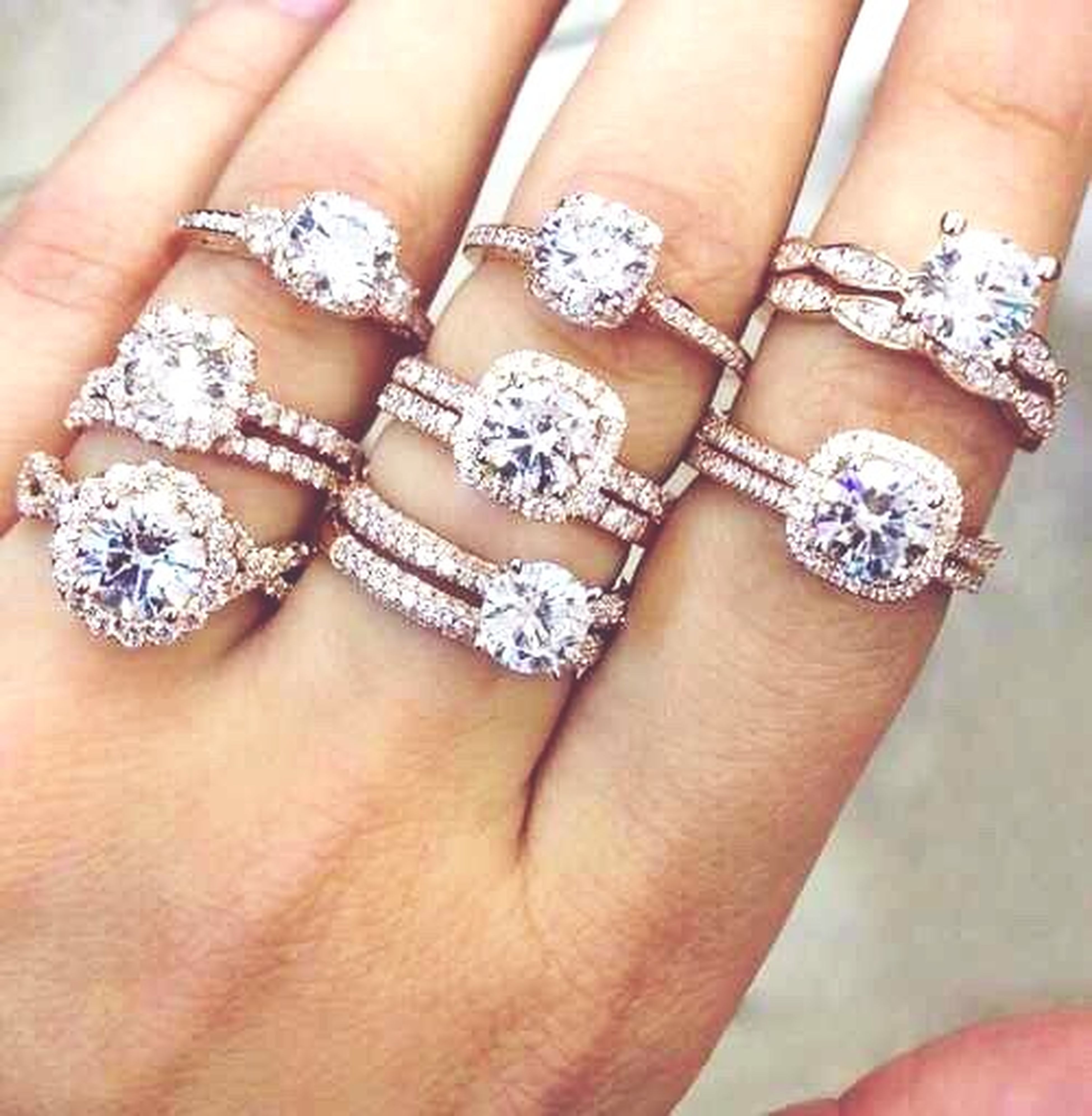 Rich Luxury Luxury Rings Diamonds Rings Luxe Luxurylifestyle