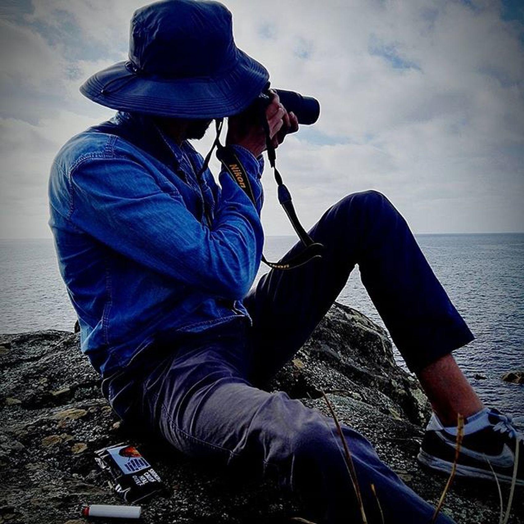 Takephotofromphoto