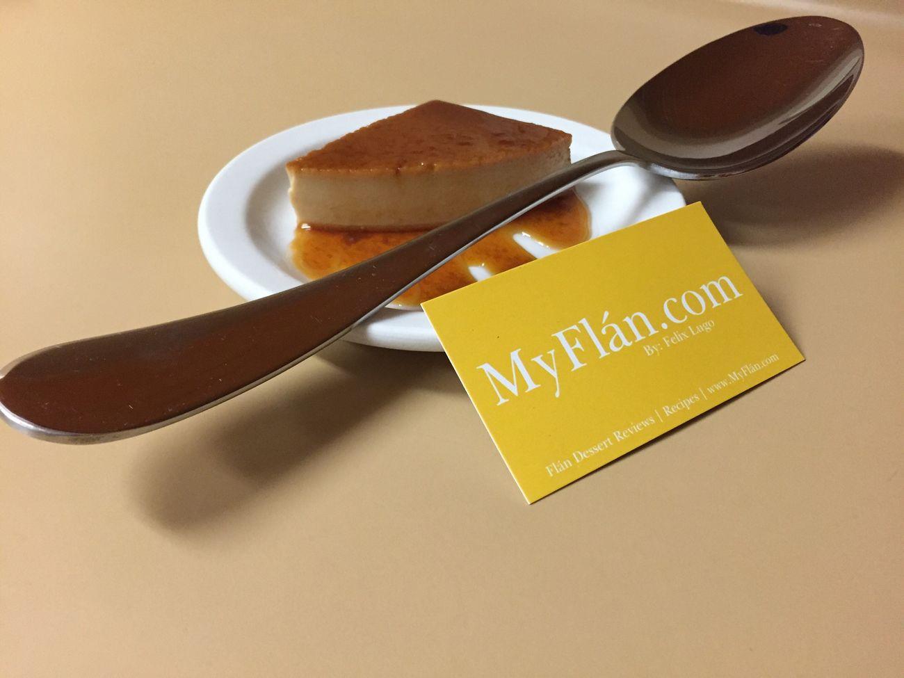Spoon Pastry Flan Cake Foodporn Food Dessert Desserts Myflan Pudim