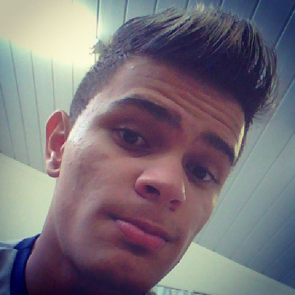 De boas na escola / In School :3