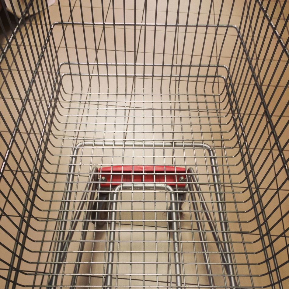 Beautiful stock photos of shopping, Day, Empty, Indoors, Metal Grate