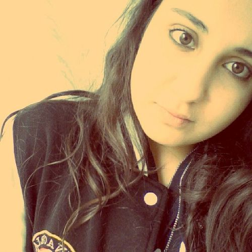 Me Felpa Trinacria Studentesca eyesbrownhairsonnofmefback