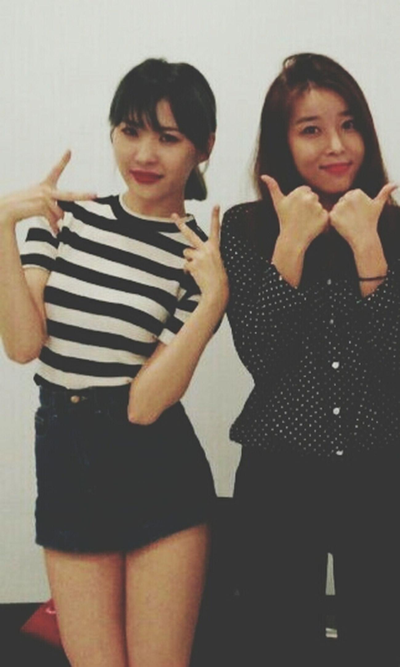 Wondergirls  Wg Sunmi Yubin #kpop