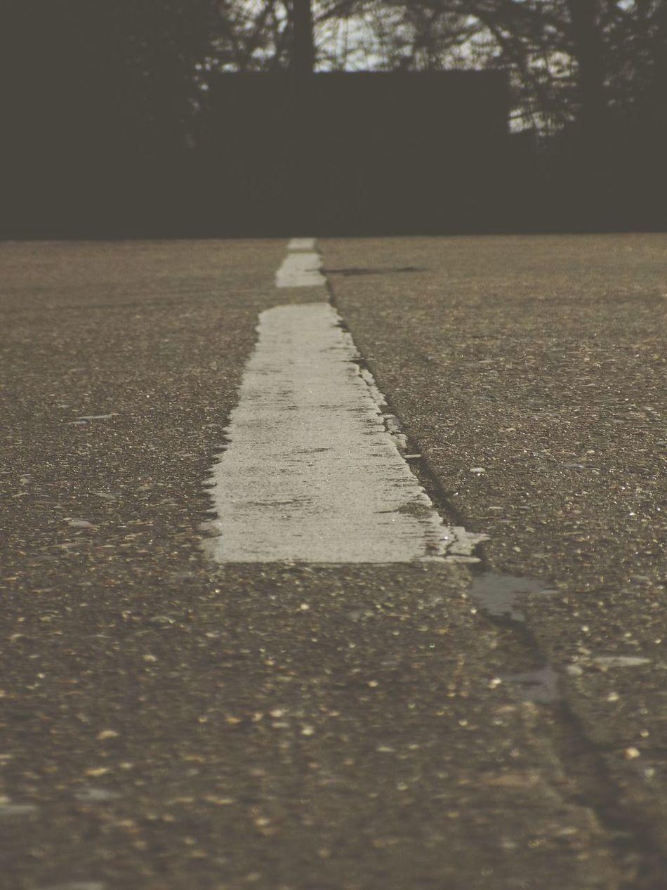 Roadsidephotography 😊
