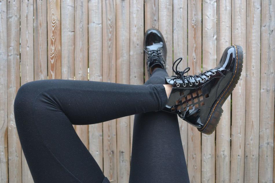 Beautiful stock photos of gothic, Black, Day, Fashion, Fashionable