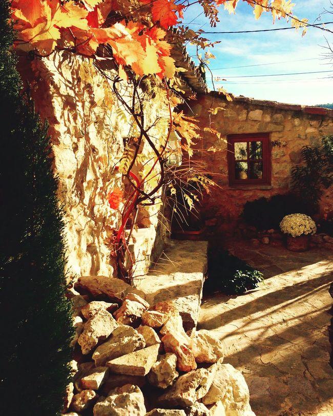 Provence, Ventabren first eyeem photo EyeEmNewHere