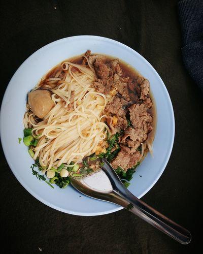 Foodporn Soup Time  Thai Food Thaiwiese Berlin Berlin Love Berlin Food Noodles