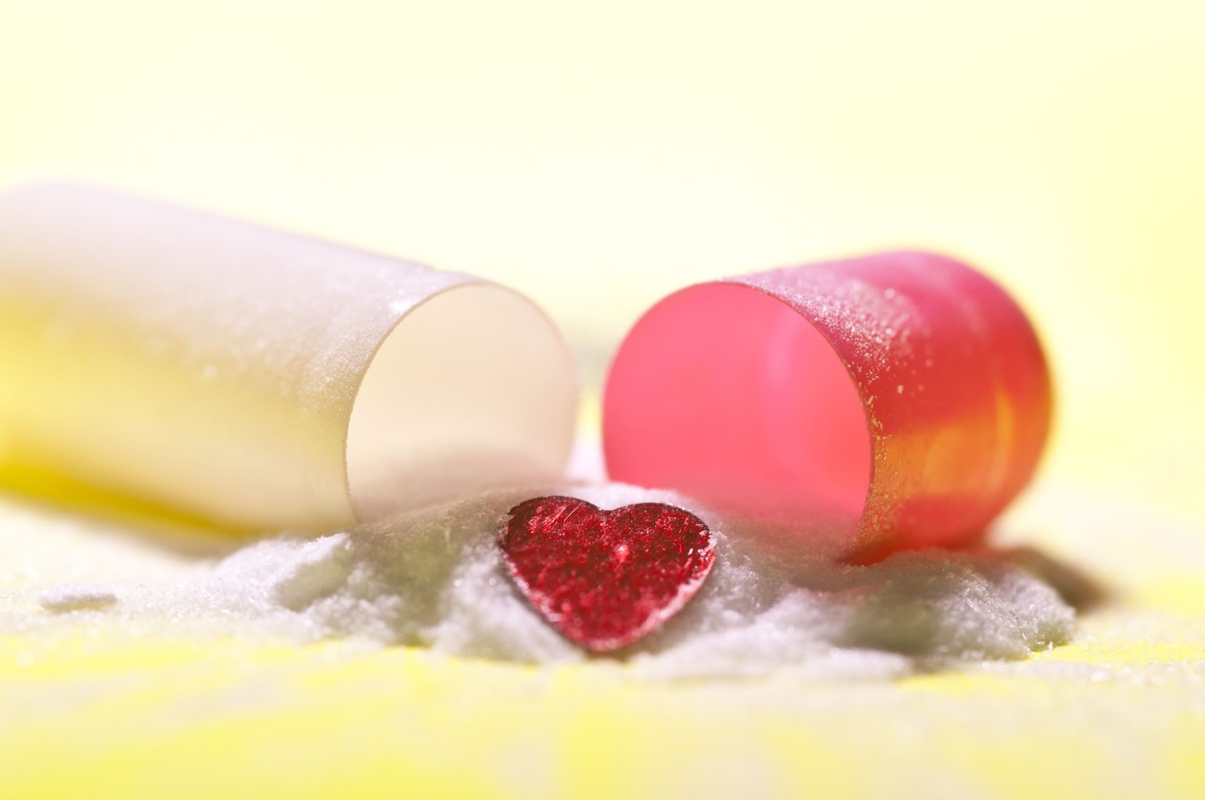 Love Is My Drug Taking Photos Hi! True