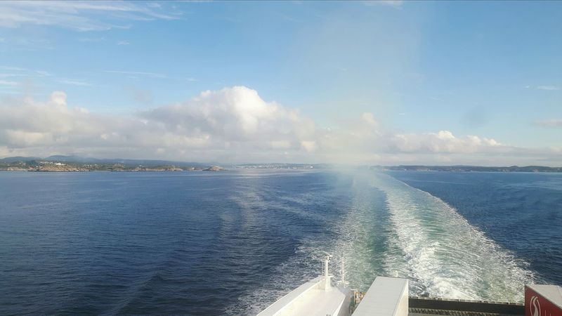 Summer Views Summer Holiday Skandinavien Scandinavian Scandinavia Baltic Sea Outdoors Ferry Crosses Baltic Sea Ferry Crossing Ferryride Fähre Norway ✌ Ferry Me Over Norwegen Norway Norway🇳🇴 Dänemark Ferry Boat Ferry Ride Denmark 🇩🇰🇩🇰🇩🇰 Denmark Love ❤️ Denmark 🇩🇰 Ferryboat Norwegian Denmark