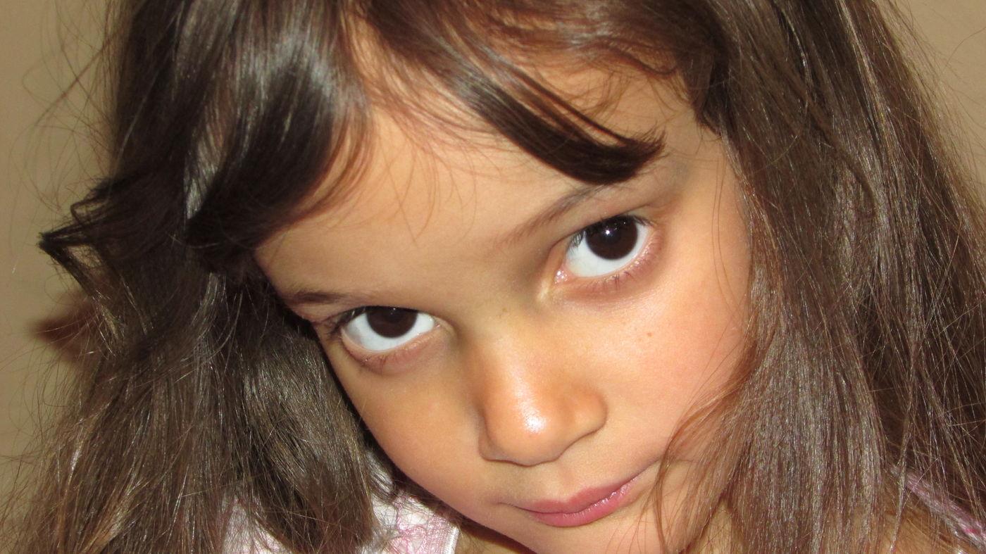 Taking Photos My Little Girl Jenna Sucha Cutie 💗Daddy's Girl Ive Got Trouble Comin!! Cadillac Michigan