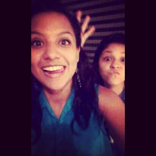 Mejores Amigas✌👊❤ Bff❤ Friends4life💕 Friendship ❤ Loveher❤ Sisters ❤ Sis❤ My Best Friend Ever Best Friends.? No.! Sisters <3
