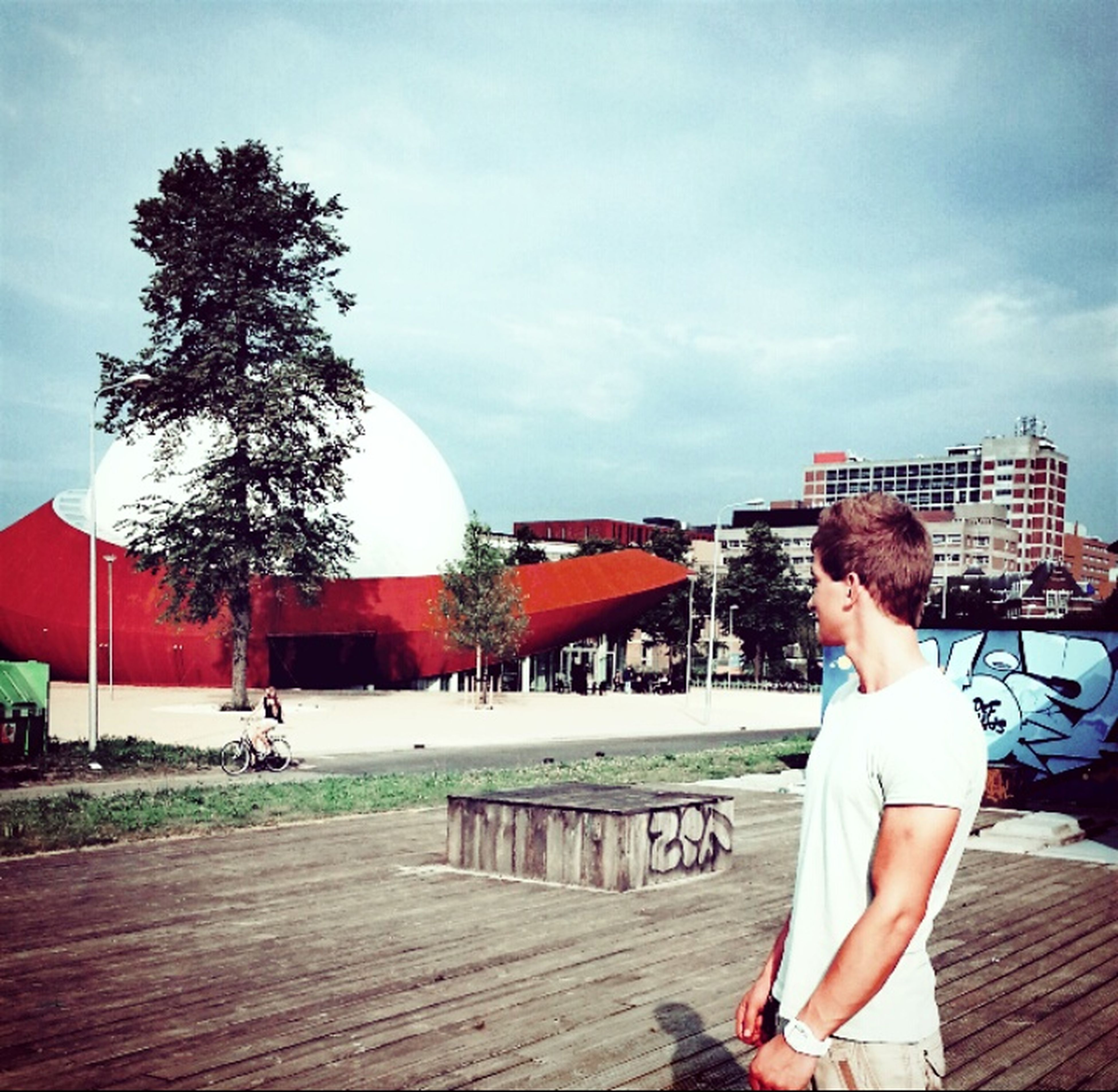 keep calm ♡ Traveling Netherlands Groningen Summer Love Keepcalm Enjoying Life Cute♡