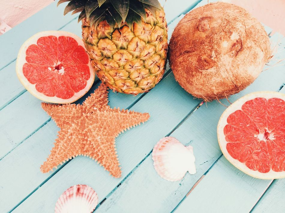 Beautiful stock photos of summer, Close-Up, Cross Section, Food And Drink, Freshness